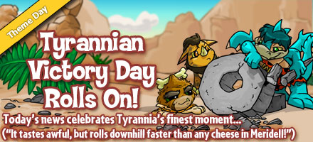 https://images.neopets.com/homepage/marquee/tyrannian_victory_day_2012.jpg