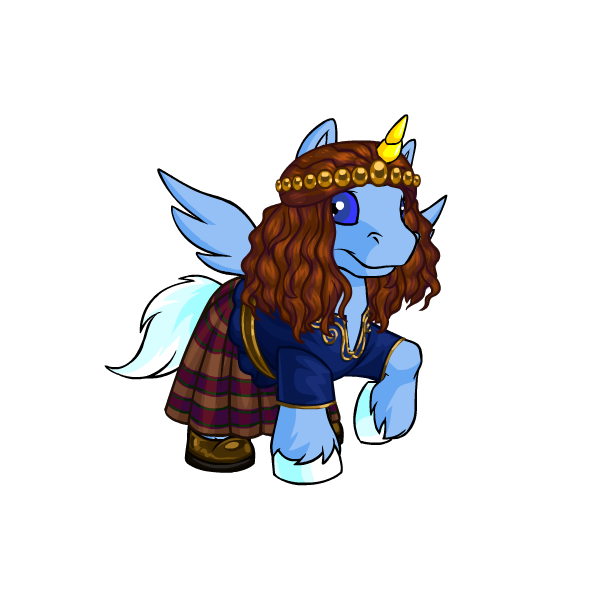 https://images.neopets.com/homepage/marquee/uni-checkered-native_outfit.png