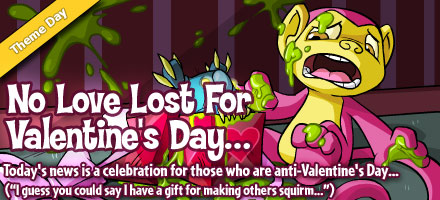 https://images.neopets.com/homepage/marquee/unvalentines_day_2015.jpg
