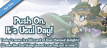 https://images.neopets.com/homepage/marquee/usul_day_2010.jpg