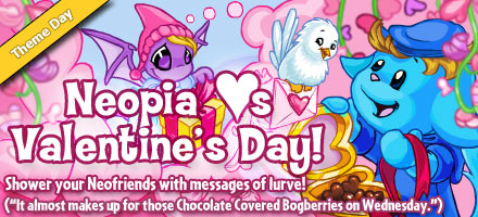 https://images.neopets.com/homepage/marquee/valentines_day_2011.jpg