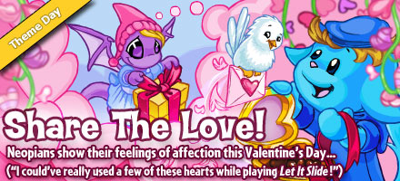 https://images.neopets.com/homepage/marquee/valentines_day_2012.jpg