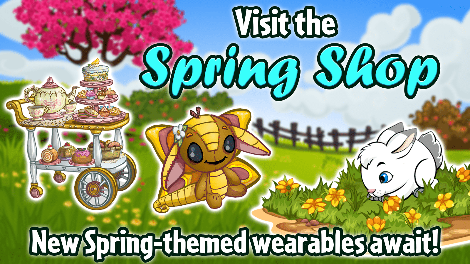 https://images.neopets.com/homepage/notice/banner/spring_shop_lofnf.png