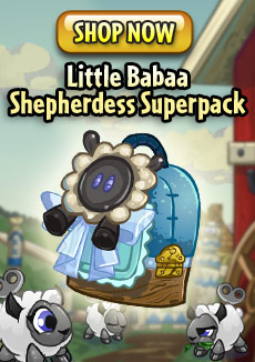 https://images.neopets.com/homepage/promo/2011/mall/babaa.jpg