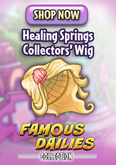 https://images.neopets.com/homepage/promo/2011/mall/healing-springs-wig.jpg