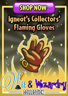 https://images.neopets.com/homepage/promo/2011/mall/igneots-gloves.jpg