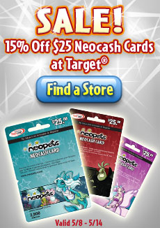 https://images.neopets.com/homepage/promo/2011/mall/nccard-target.jpg