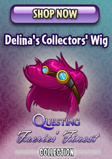 https://images.neopets.com/homepage/promo/2012/mall/delinas-wig.jpg