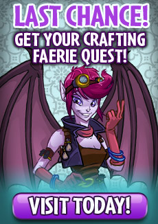 https://images.neopets.com/homepage/promo/2013/mall/2013_hpp_faerie_quest.jpg