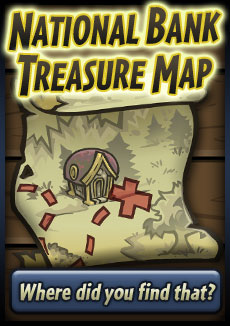 https://images.neopets.com/homepage/promo/2013/mall/2013_treasuremap1.jpg