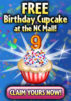 https://images.neopets.com/homepage/promo/2016/mall/2016_bdaycupcake1.jpg