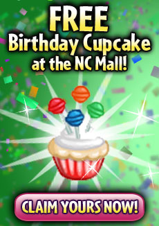 https://images.neopets.com/homepage/promo/2016/mall/2016_bdaycupcake2.jpg