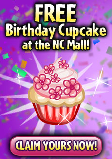 https://images.neopets.com/homepage/promo/2016/mall/2016_bdaycupcake3.jpg