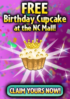 https://images.neopets.com/homepage/promo/2017/mall/2017_crowned_freebirthdaycupcake.jpg