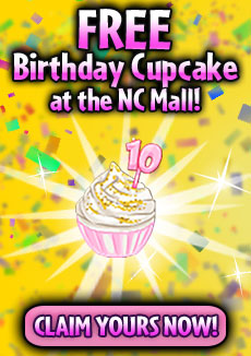 https://images.neopets.com/homepage/promo/2017/mall/2017_golden_freebirthdaycupcake.jpg