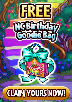 https://images.neopets.com/homepage/promo/2020/mall/promo_bdaygoodiebag21.jpg