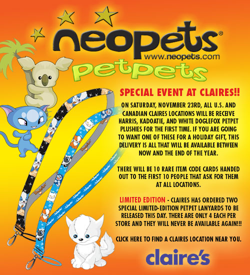 https://images.neopets.com/htmlplushie/claires_lanyards.jpg