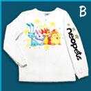 https://images.neopets.com/htmlplushie/xmas_shirts/b.jpg