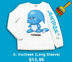 https://images.neopets.com/htmlplushie/xmas_shirts/big_a.jpg