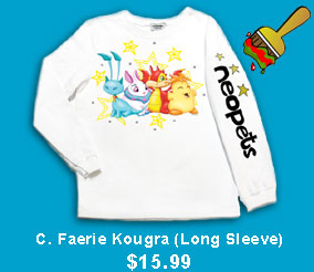 https://images.neopets.com/htmlplushie/xmas_shirts/big_b.jpg