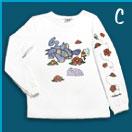 https://images.neopets.com/htmlplushie/xmas_shirts/c.jpg
