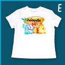 https://images.neopets.com/htmlplushie/xmas_shirts/e.jpg