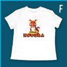 https://images.neopets.com/htmlplushie/xmas_shirts/f.jpg