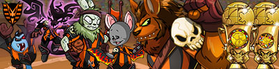 https://images.neopets.com/images/nf/0702_hauntedwin_ac_annblu.jpg