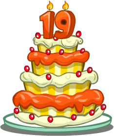 https://images.neopets.com/images/nf/19thbdaycake.png
