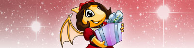 https://images.neopets.com/images/nf/400x100_giftofneocash.jpg