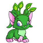 https://images.neopets.com/images/nf/acara_alienaishaears.png