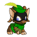 https://images.neopets.com/images/nf/acara_bdayclothes.png