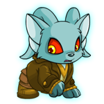 https://images.neopets.com/images/nf/acara_bdayclothes10.png