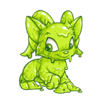 https://images.neopets.com/images/nf/acara_colour_snot.png