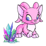 https://images.neopets.com/images/nf/acara_crystalformation.png