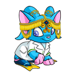 https://images.neopets.com/images/nf/acara_dayclothes.png