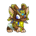 https://images.neopets.com/images/nf/acara_desert_happy.png