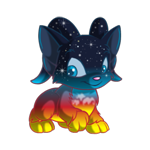 https://images.neopets.com/images/nf/acara_eventide_happy.png