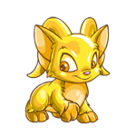 https://images.neopets.com/images/nf/acara_gold_happy.png