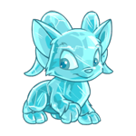 https://images.neopets.com/images/nf/acara_ice_happy.png