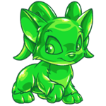 https://images.neopets.com/images/nf/acara_jelly_happy.png