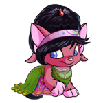 https://images.neopets.com/images/nf/acara_lovelyoutfit.png