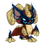 https://images.neopets.com/images/nf/acara_mutant_happy.png
