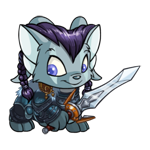 https://images.neopets.com/images/nf/acara_warrioroutfit.png