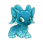 https://images.neopets.com/images/nf/acara_water_happy.png