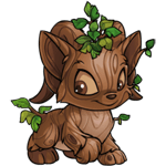 https://images.neopets.com/images/nf/acara_woodland_happy.png