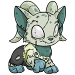 https://images.neopets.com/images/nf/acara_zombie_happy.png