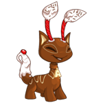 https://images.neopets.com/images/nf/aisha_chocolate_happy.png