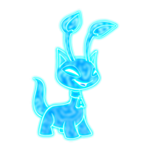 https://images.neopets.com/images/nf/aisha_dimensional_happy.png