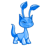 https://images.neopets.com/images/nf/aisha_jelly.png